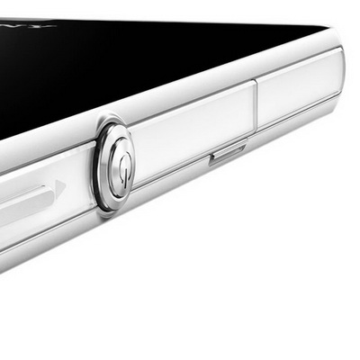 Spesifikasi Detail Smartphone Android Sony Xperia Ultra_C