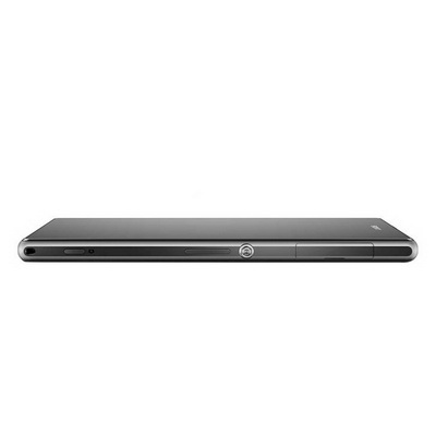 Spesifikasi Detail Smartphone Android Sony Xperia Z1_E