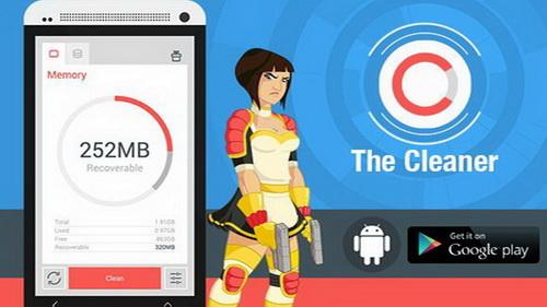Aplikasi Terbaik Agar Smartphone Android Anda Bersih Dan Cepat_C