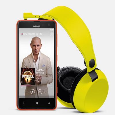 Review Spesifikasi Nokia Lumia 625 Windows Phone_B
