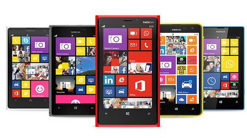 Review Spesifikasi Nokia Lumia 625 Windows Phone_C