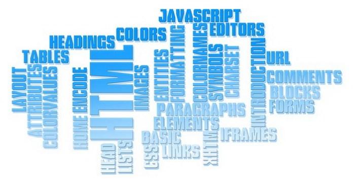 4 Software Editor HTML Gratis Untuk Windows 10