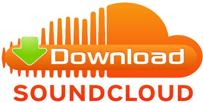 4 Software Gratis Dan Terbaik Download Lagu Dari SoundCloud