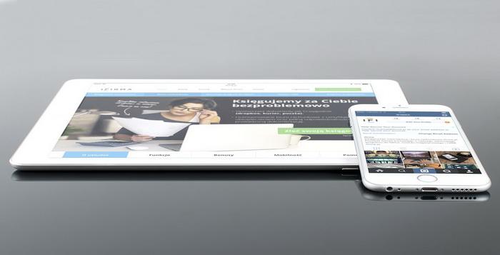 Aplikasi Uji Kecepatan Loading Situs Web Dari Berbagai Lokasi