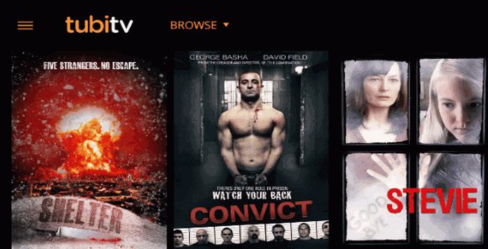 9 Website Terbaik Menonton Film Bioskop Online Gratis