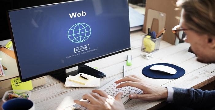 Apa itu Deep Web Apakah Perbedaannya dengan Dark Web