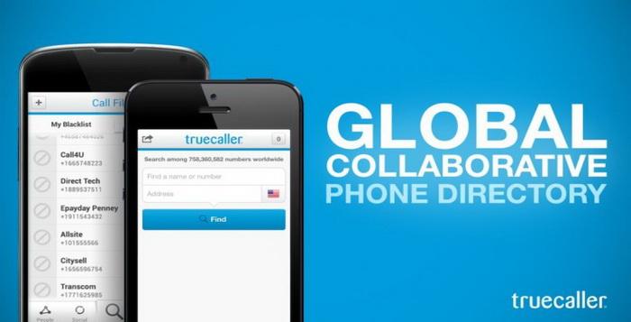 Aplikasi Alternatif Blokir Nomer Telepon Seperti Truecaller
