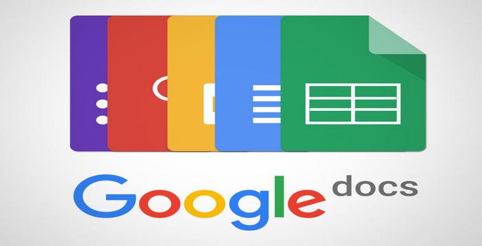 Bagaimana Cara Mengkonversi File PDF Ke Dokumen Google Docs