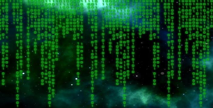 Cara Mendeteksi Malware Komputer Dengan 5 Tanda Infeksi