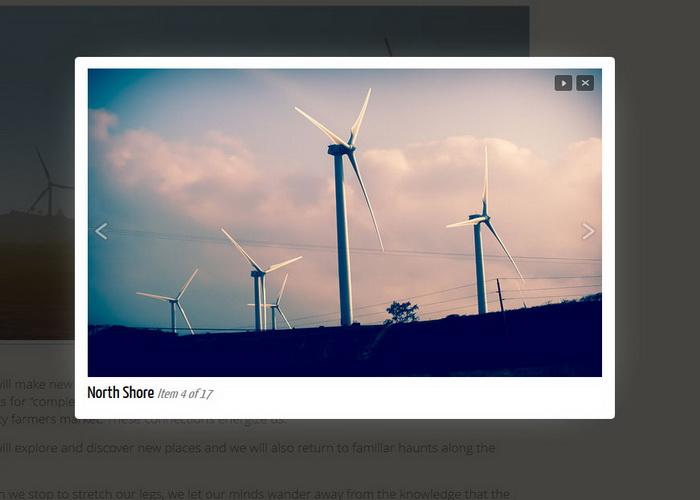 koleksi-plugin-lightbox-gratis-untuk-situs-web-wordpress-c