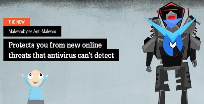 Software Anti-Spyware Terbaik Dan Gratis Untuk Windows