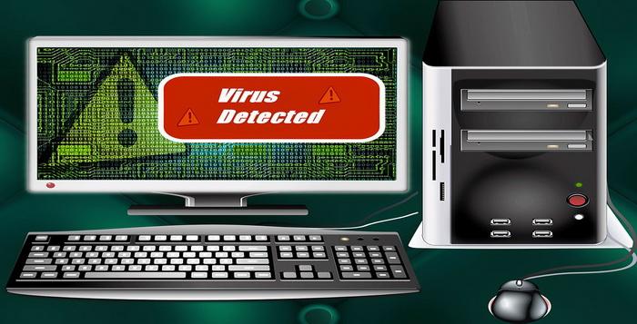 Software Windows Anti-Malware Dan Anti-Virus Terbaik 2016