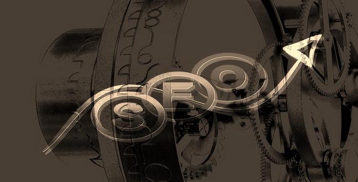 Tips Cara Mudah Meningkatkan Peringkat Search Engine Anda